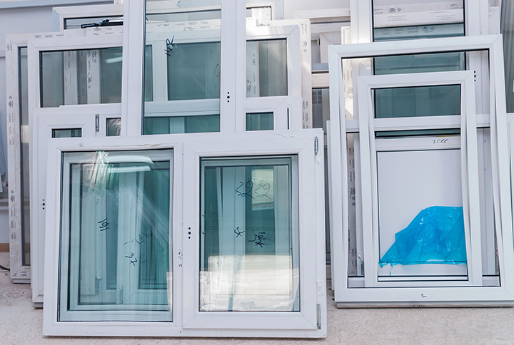 A2B Glass provides services for double glazed, toughened and safety glass repairs for properties in Bethnal Green.